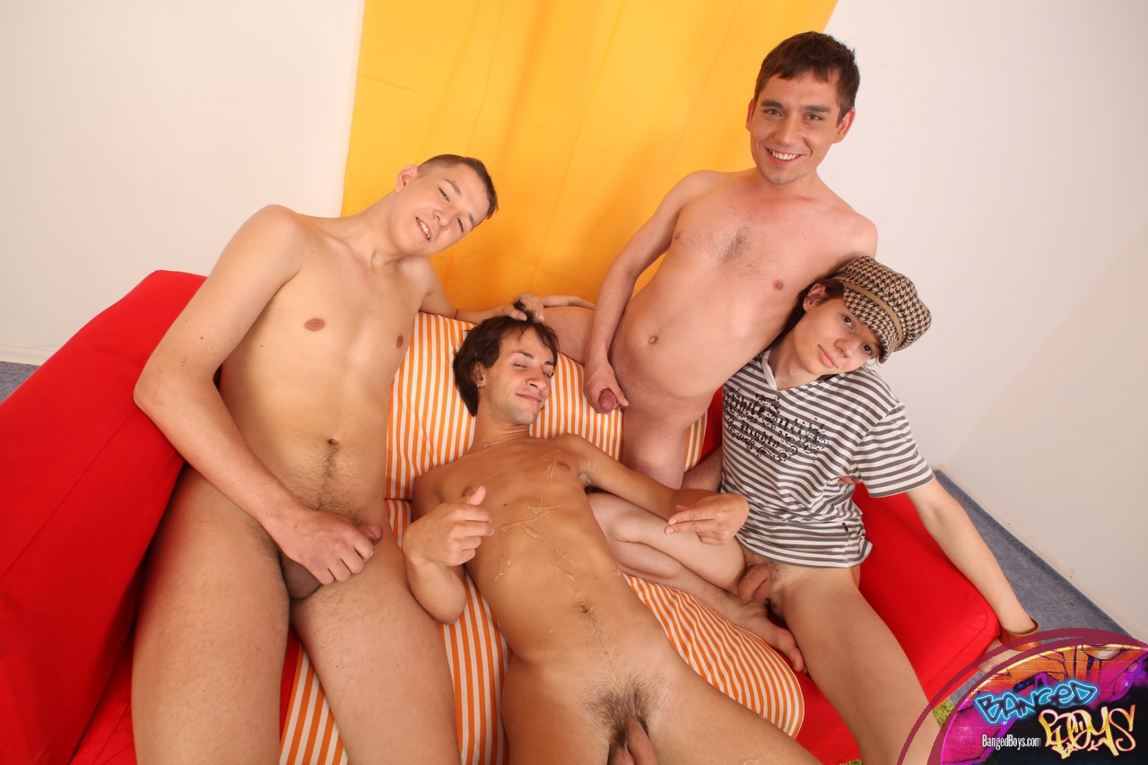 gay hard fuck massage erotique marseille